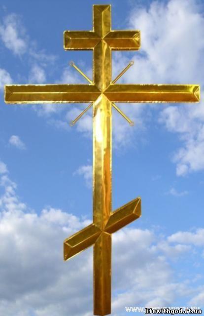 Религиометр